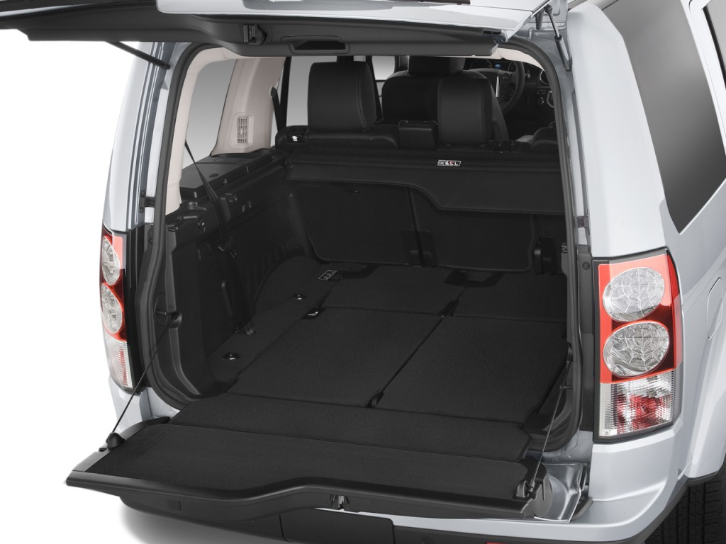 image 2010 land rover lr4 4wd 4 door v8 trunk size 1024. Black Bedroom Furniture Sets. Home Design Ideas