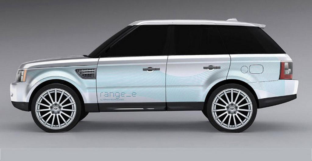 https://images.hgmsites.net/lrg/2010-land-rover-range-e-hybrid-concept_100312384_l.jpg
