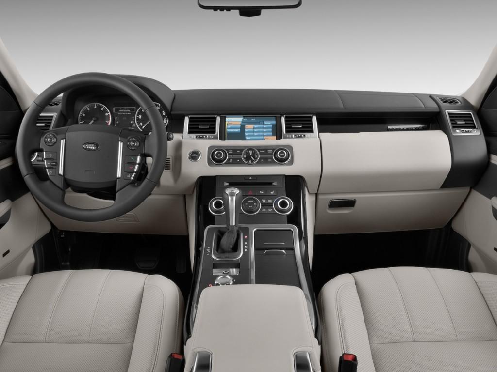 https://images.hgmsites.net/lrg/2010-land-rover-range-rover-sport-4wd-4-door-hse-dashboard_100248032_l.jpg