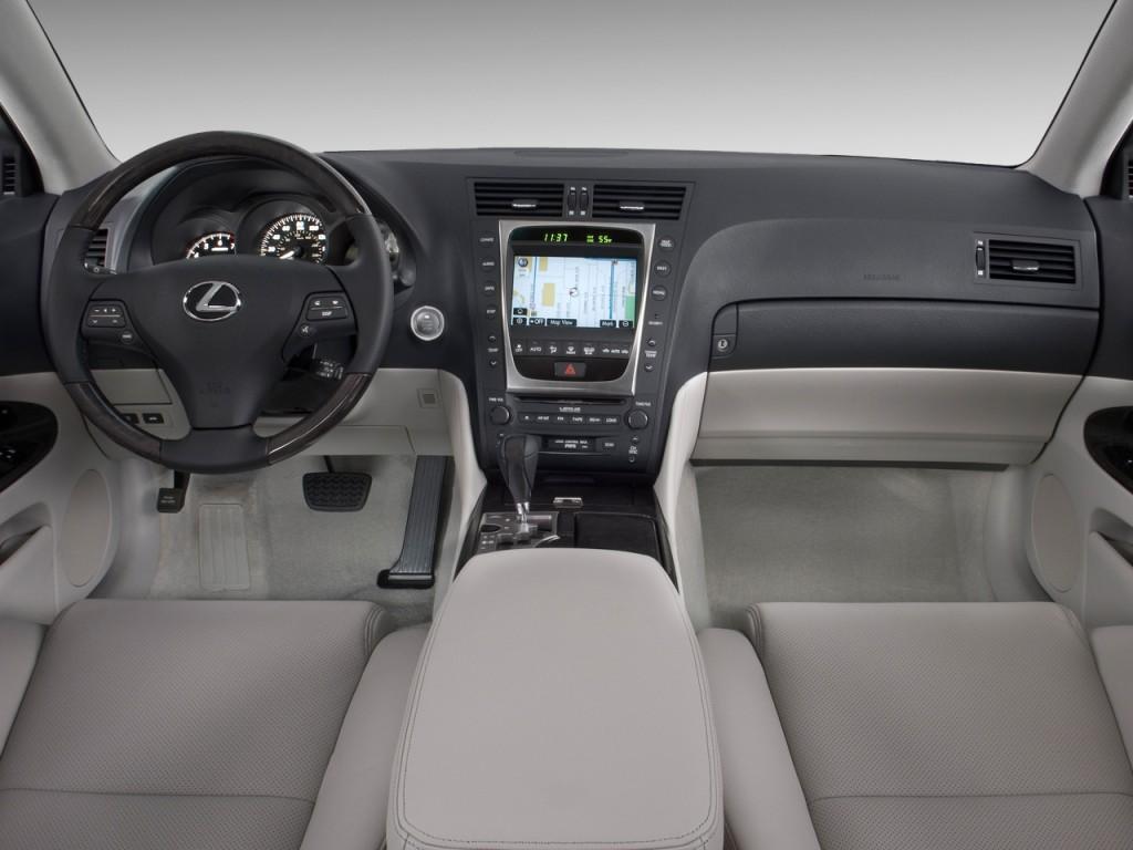 https://images.hgmsites.net/lrg/2010-lexus-gs-350-4-door-sedan-rwd-dashboard_100300983_l.jpg
