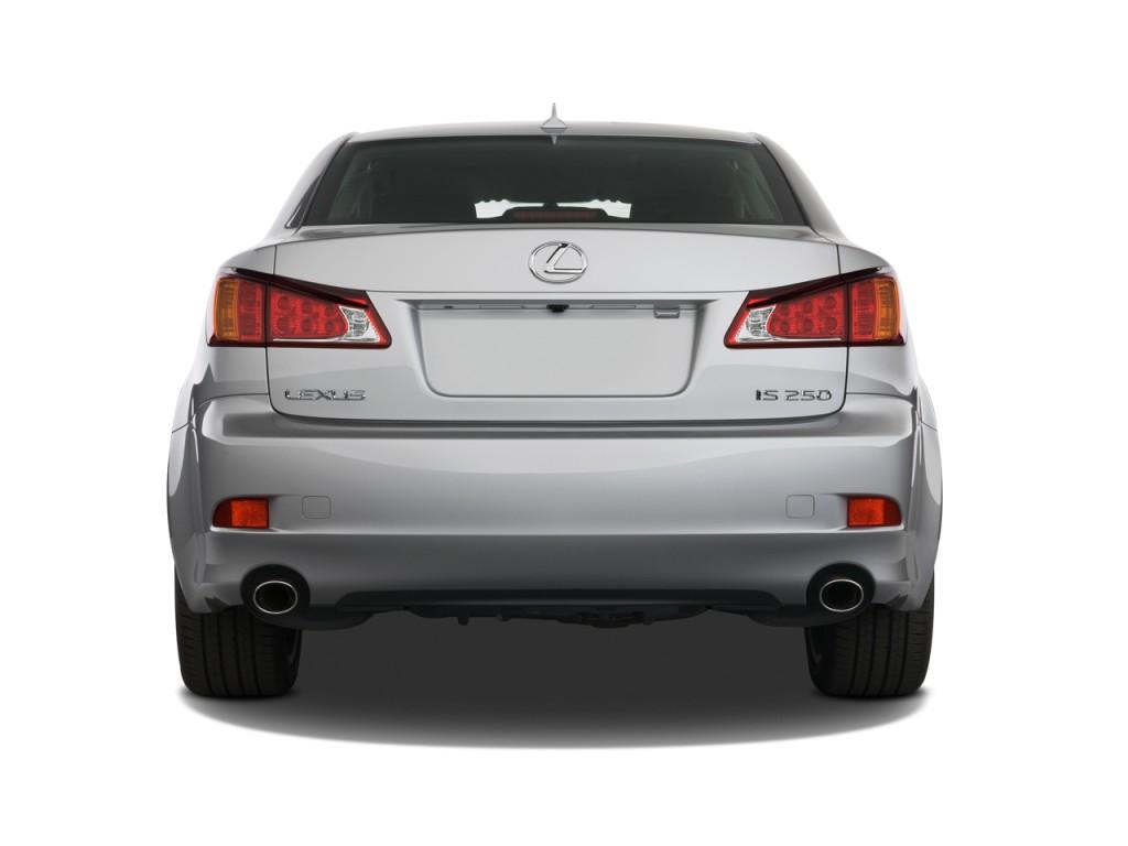 Image Result For  Lexus Is  Rwd Sedan