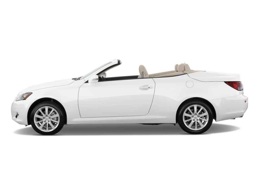 https://images.hgmsites.net/lrg/2010-lexus-is-250c-2-door-convertible-auto-side-exterior-view_100247448_l.jpg