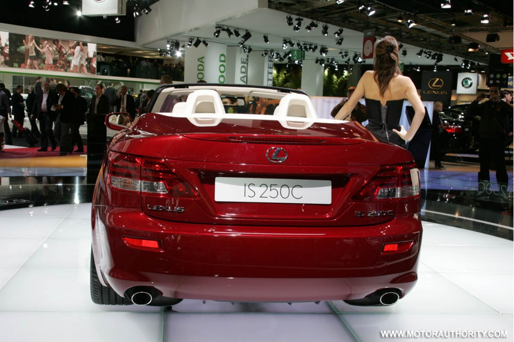 https://images.hgmsites.net/lrg/2010-lexus-is250c-convertible-live-paris-009_100185712_l.jpg