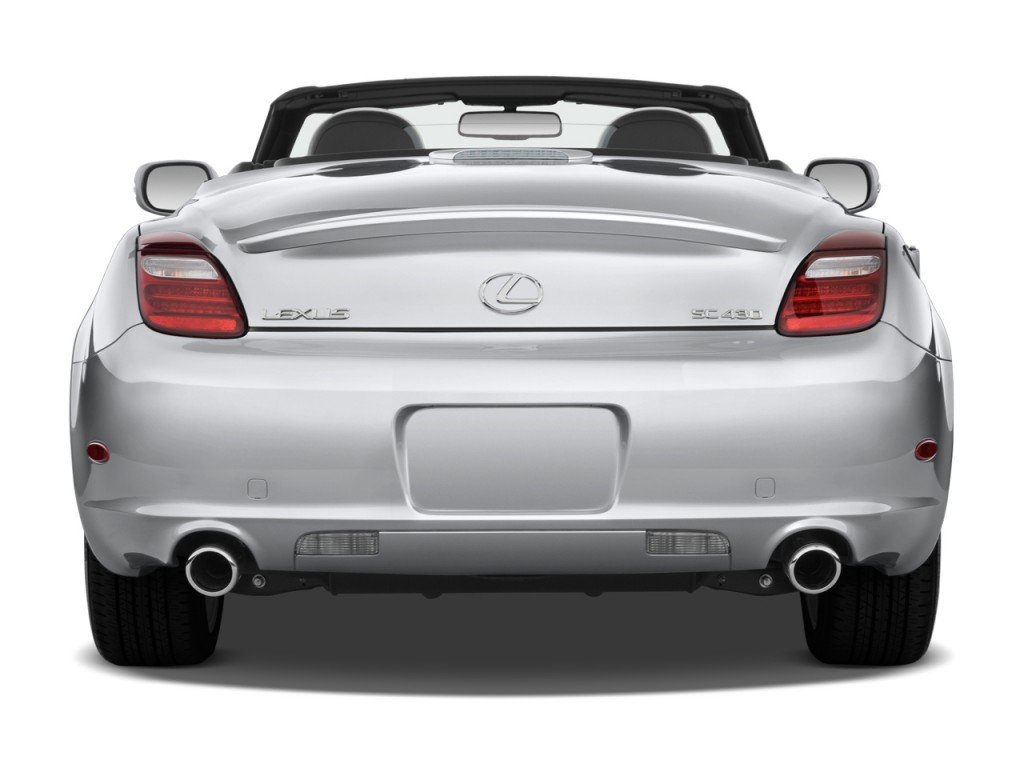 https://images.hgmsites.net/lrg/2010-lexus-sc-430-2-door-convertible-rear-exterior-view_100301155_l.jpg