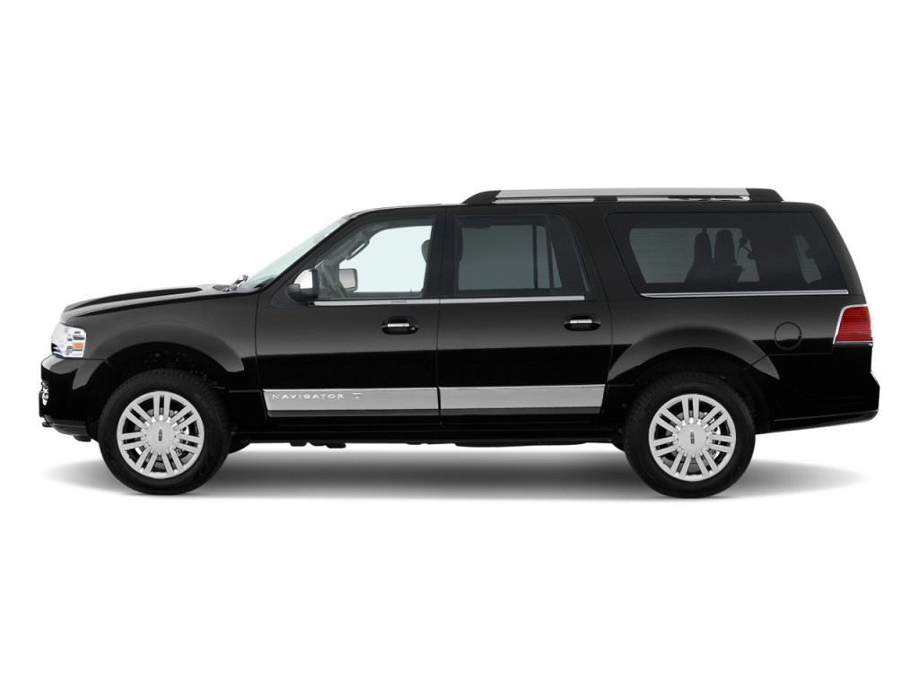 wikimedia wiki commons lincoln navigator file