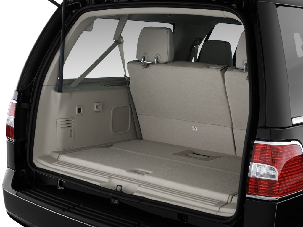 door side size l image view navigator lincoln exterior