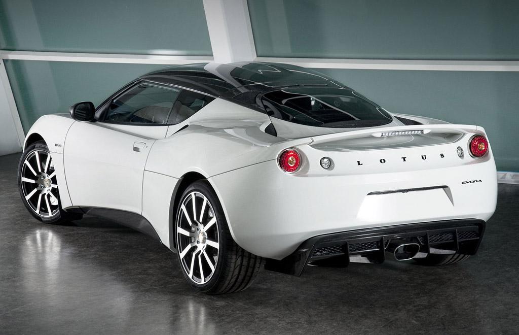 https://images.hgmsites.net/lrg/2010-lotus-evora-carbon-concept_100307461_l.jpg