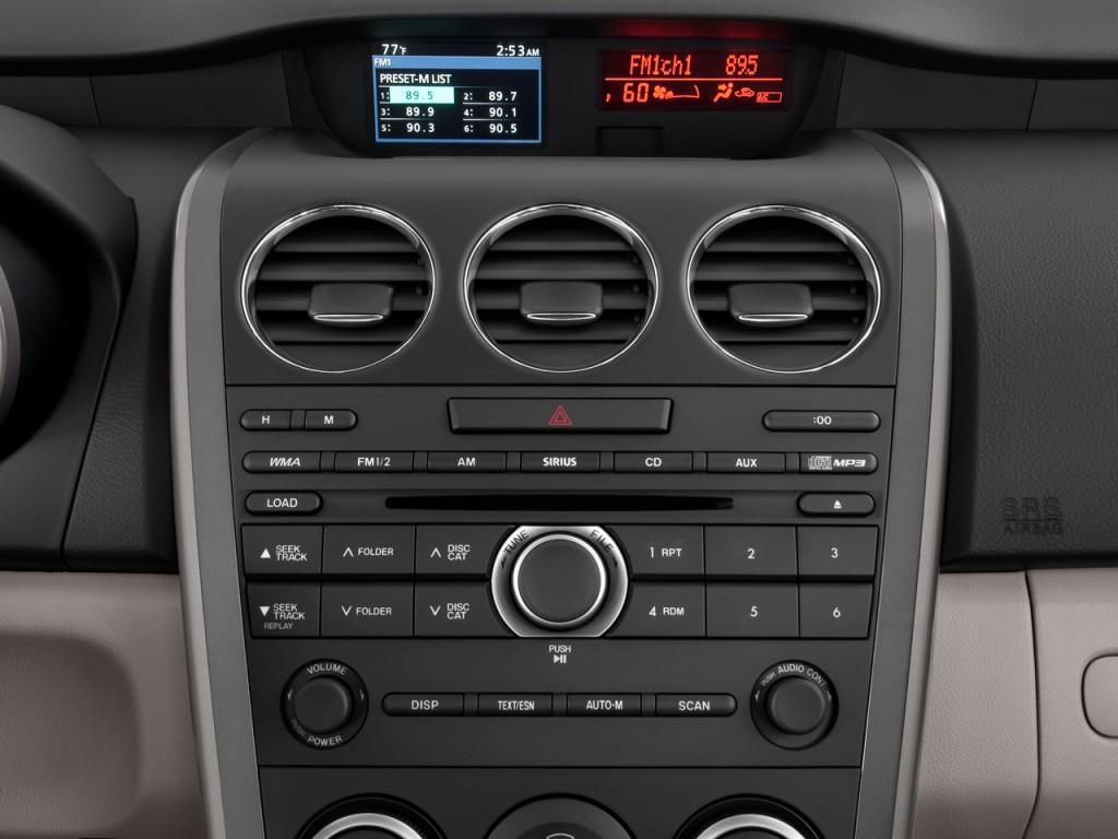https://images.hgmsites.net/lrg/2010-mazda-cx-7-fwd-4-door-i-sport-audio-system_100246740_l.jpg