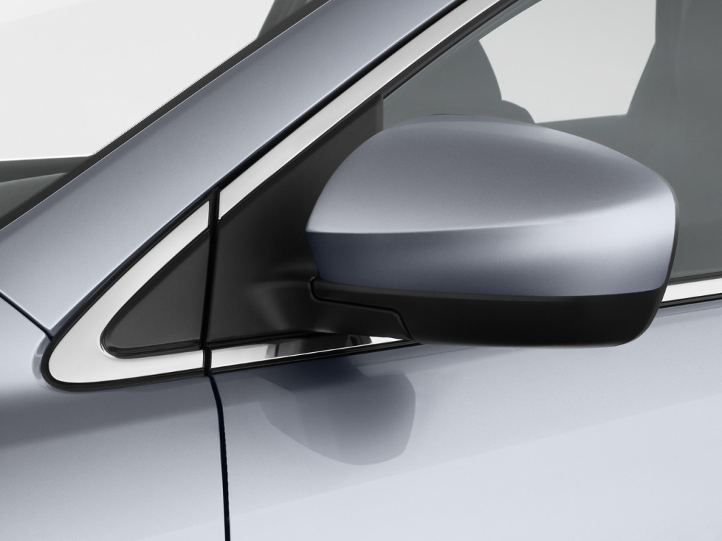 Image 2010 Mazda Cx 9 Fwd 4 Door Sport Mirror Size 1024 X 768 Type Gif Posted On January