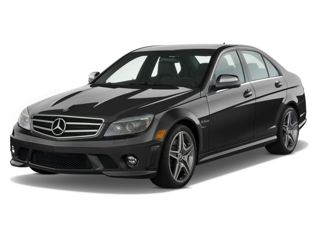 2010 Mercedes Benz C63 Amg Review Ratings Specs Prices And Sprinter Engine Intake Diagram Photos The Car Connection
