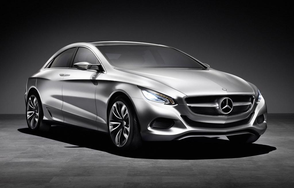 class used benz for foreign mercedes s sale cars at michs detail