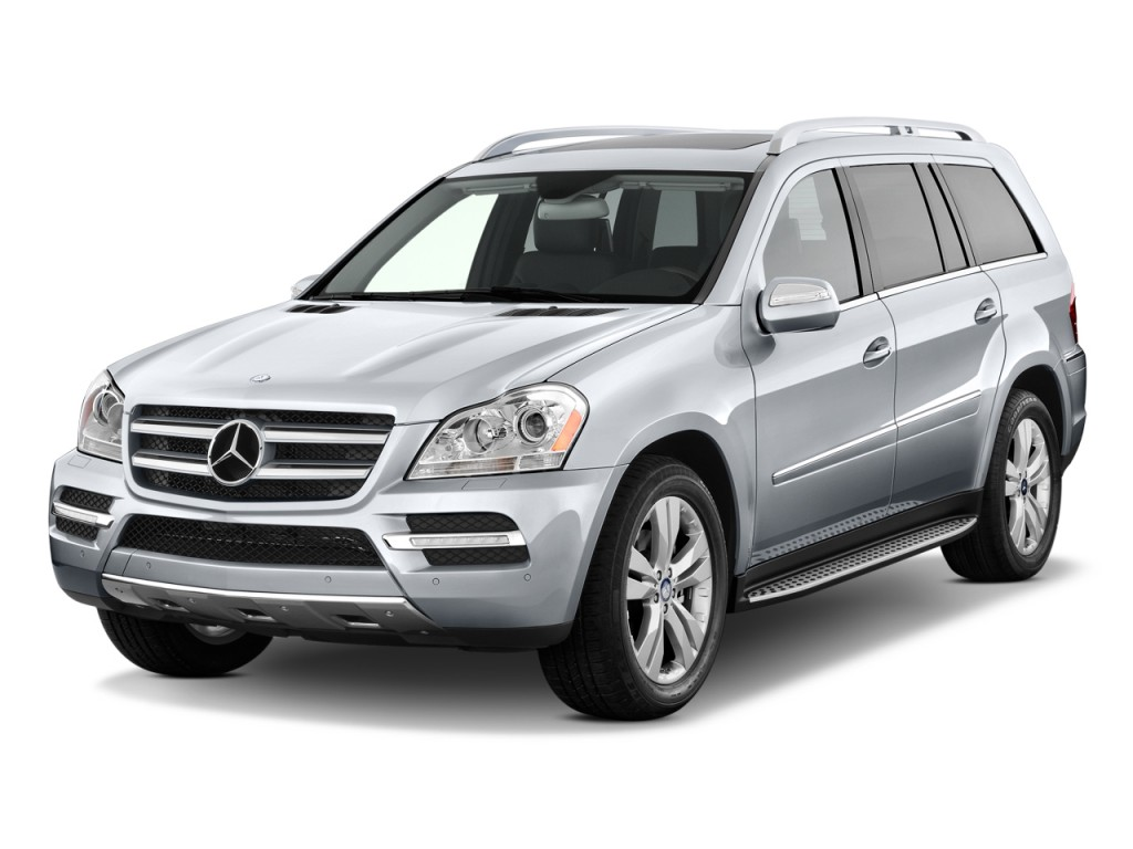 2010 Mercedes-Benz GL Cl Review, Ratings, Specs, Prices, and ... on full view fireplace, commercial glass doors, full light steel entry door, full view patio door, double glass doors, full view fiberglass doors, full length glass door, full view storm windows, full view home doors, oak textured fiberglass doors, reeded glass doors, full glass exterior door, beveled glass doors, full view door with blinds, full view security doors, full view glass doors, full view mirror, frank lloyd wright doors, full view garage doors, clopay full view doors,