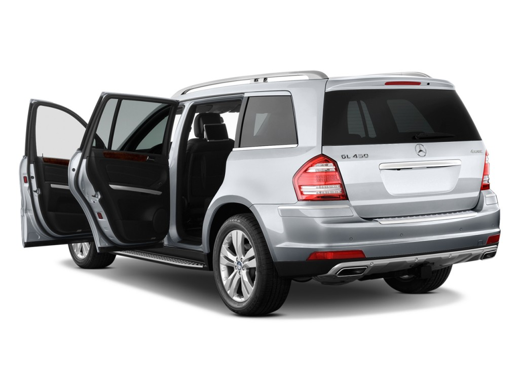 image 2010 mercedes benz gl class 4matic 4 door 4 6l open. Black Bedroom Furniture Sets. Home Design Ideas