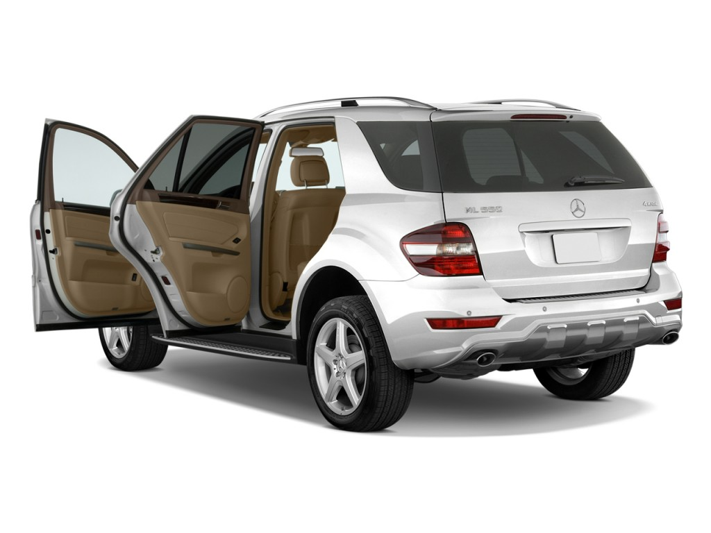 mercedes benz g cl features with 100237574 2010 Mercedes Benz M Class 4matic 4 Door 5 5l Open Doors on 2016 Mercedes Benz Cla Class Release Date furthermore Moonshine Matte Black Mercedes Benz Cl 500 By Famous Parts furthermore 100237574 2010 Mercedes Benz M Class 4matic 4 Door 5 5l Open Doors likewise Examining Closer The Features Of The Mercedes Gla 45 Amg 4matic besides 2015 Mercedes Benz S 500 S 63 Amg Coupe Review.