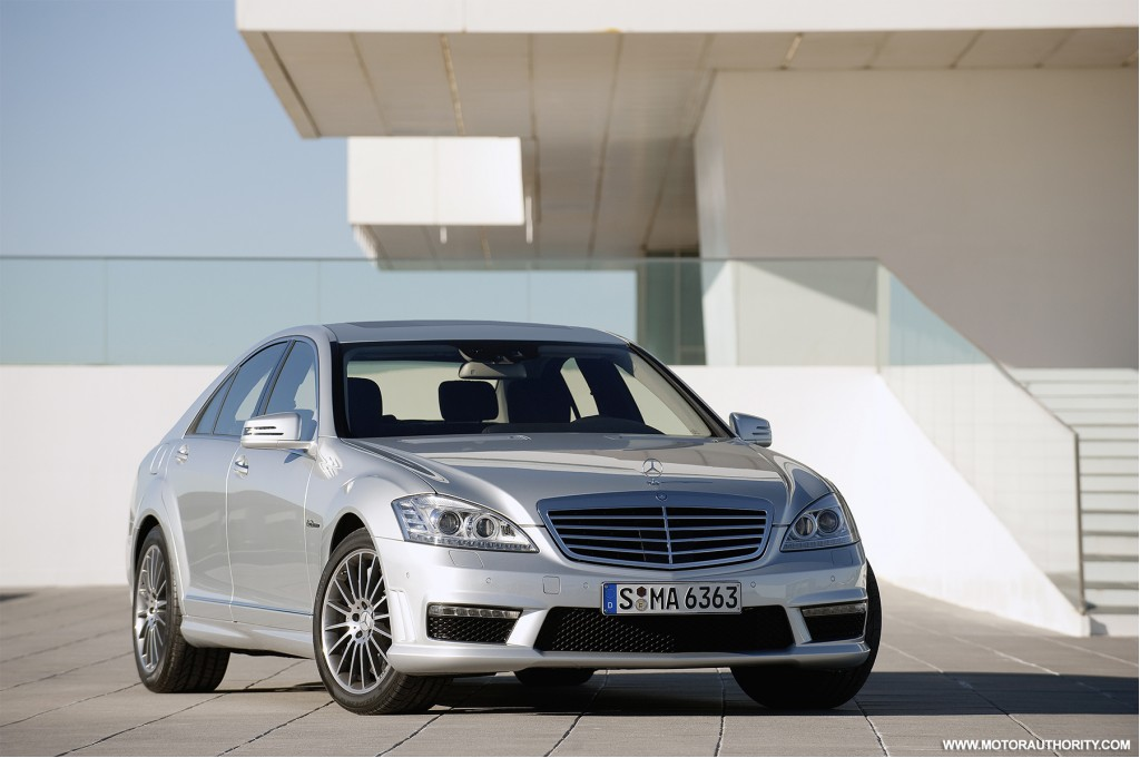 Image: 2010 mercedes benz s63 amg 007, size: 1024 x 681 ...