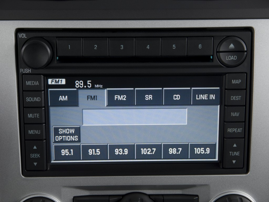 Image 2010 Mercury Mariner 4wd 4 Door Premier Audio System Size 1024 X 768 Type Gif Posted