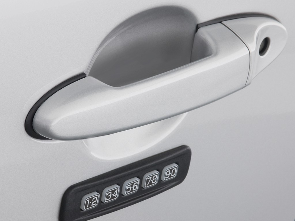 Image 2010 Mercury Mariner Fwd 4 Door Door Handle Size 1024 X 768 Type Gif Posted On