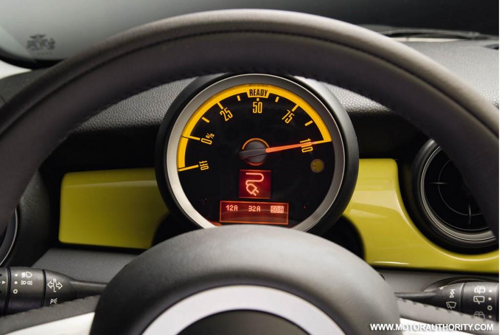 2010 mini e electric vehicle ev la auto show 013