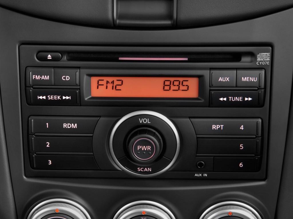 370z Car Audio Speaker Wiring Diagrams Schematic Radio Harness Nissan Diagram Setup