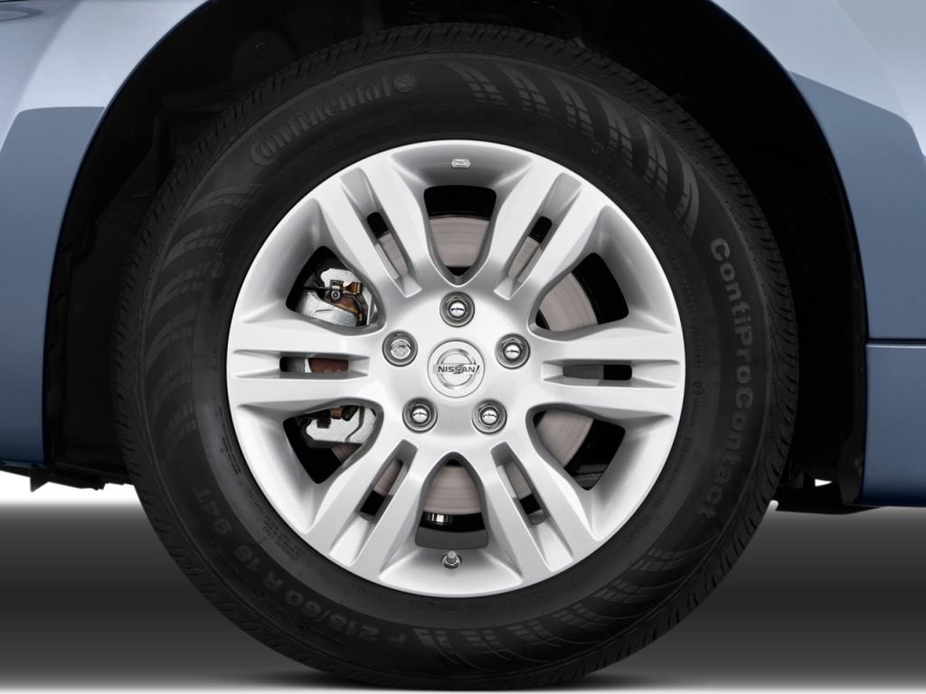 image 2010 nissan altima 4 door sedan i4 ecvt hybrid wheel cap size 1024 x 768 type gif. Black Bedroom Furniture Sets. Home Design Ideas