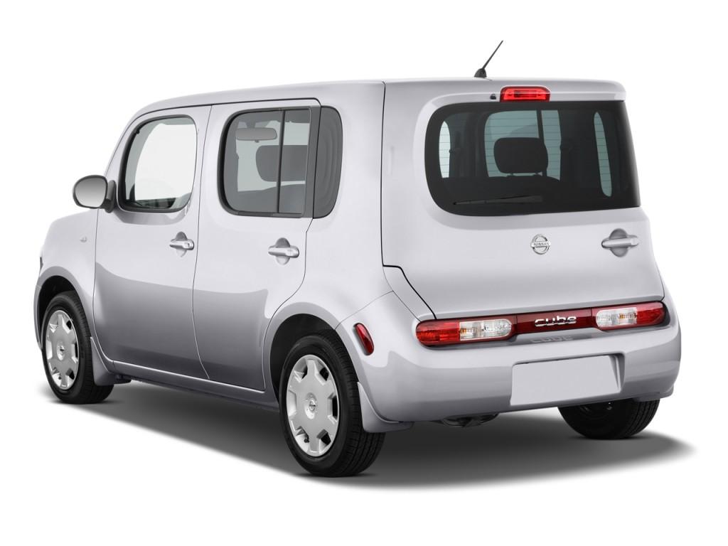 Box Wagon Car New Used Reviews 2020