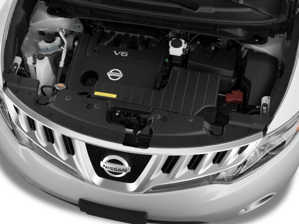 How To Keep Your Engine Cool In A Heat Wave Oldsmobile Coolant
