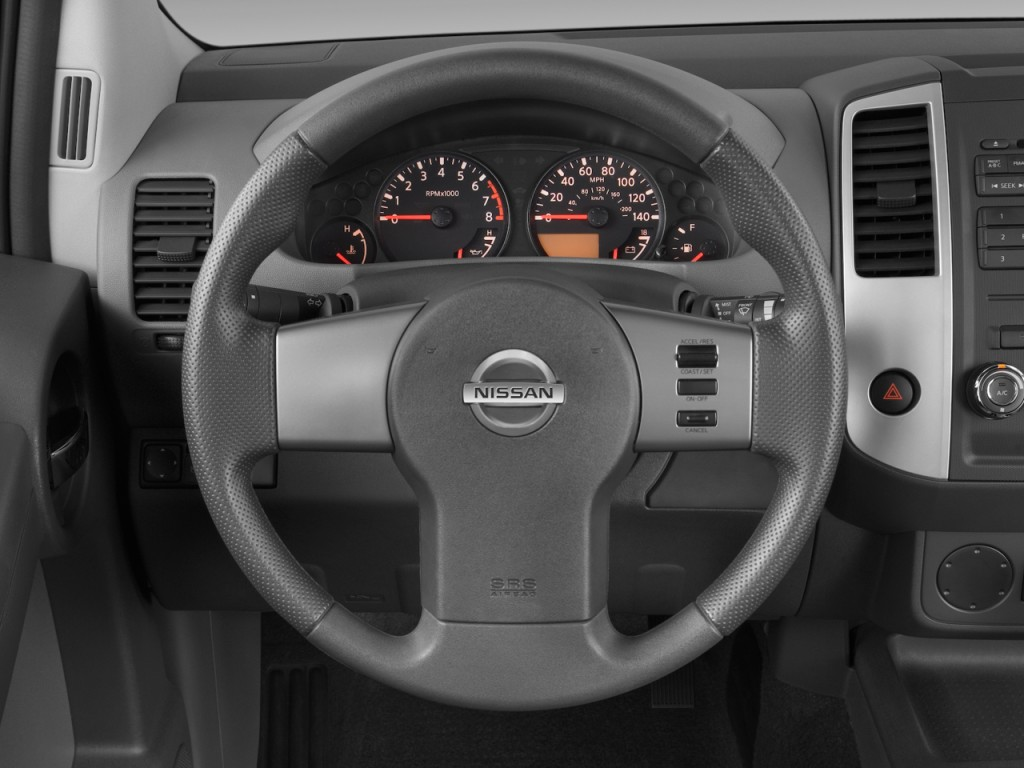 image 2010 nissan xterra 2wd 4 door auto x steering wheel size 1024 x 768 type gif posted. Black Bedroom Furniture Sets. Home Design Ideas