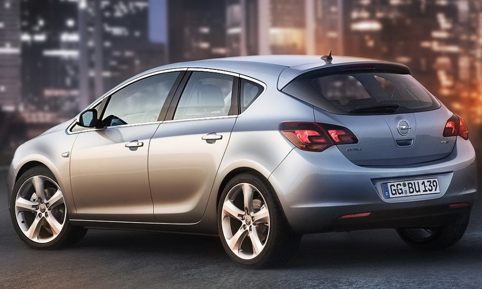 2010 opel astra if it happens it could be a cool family cruiser. Black Bedroom Furniture Sets. Home Design Ideas
