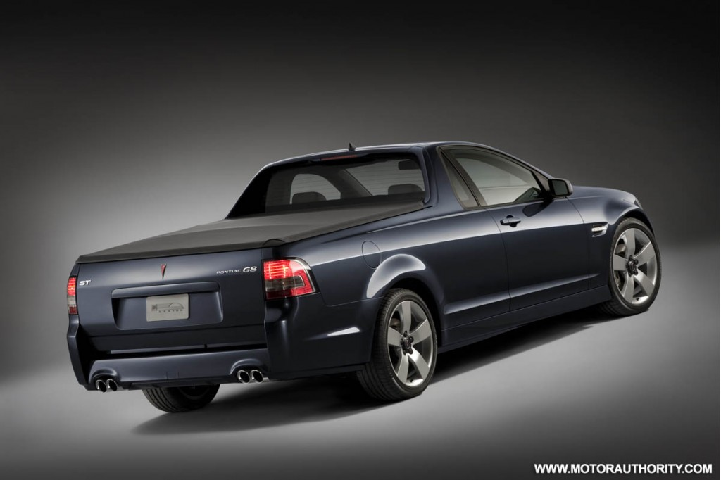 2010 pontiac g8 st005