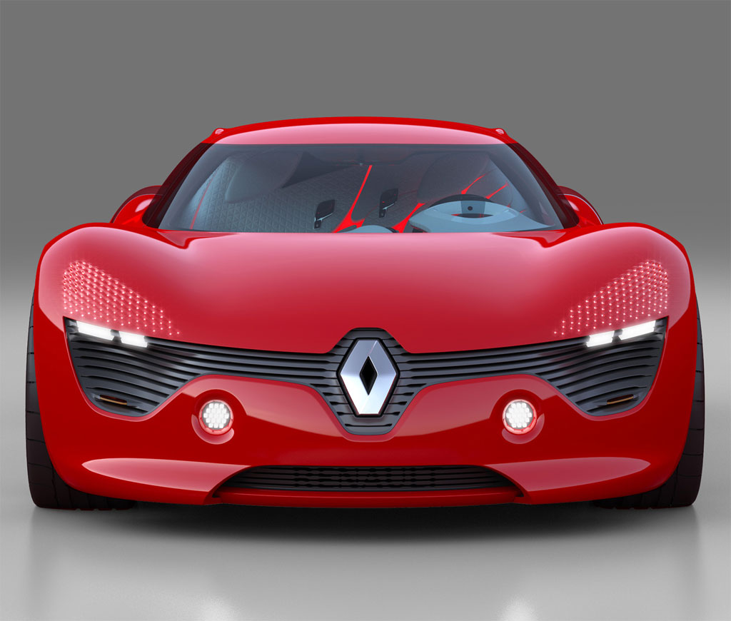 Renault Supercar: Nissan To Tap Renault For Sports, Luxury Electric Cars?