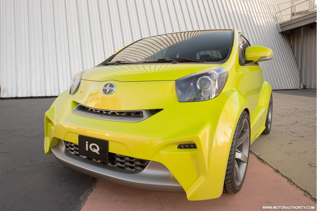 2010 scion iq concept 026