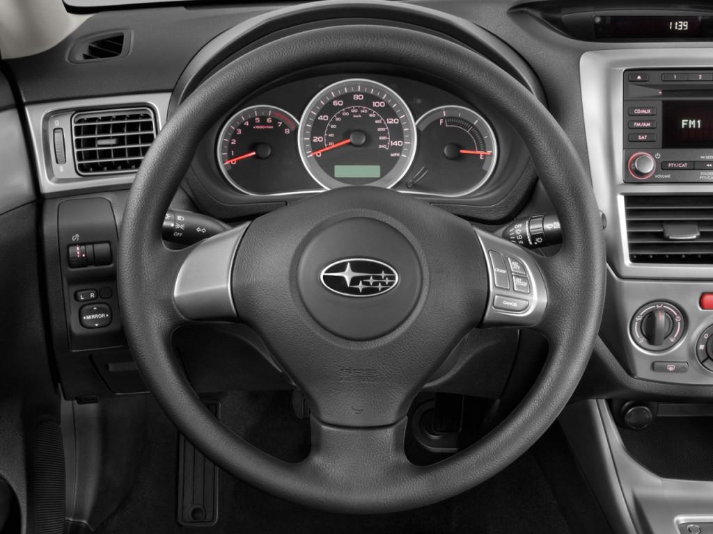 image 2010 subaru impreza wrx 4 door man steering wheel size 1024 x 768 type gif posted on. Black Bedroom Furniture Sets. Home Design Ideas