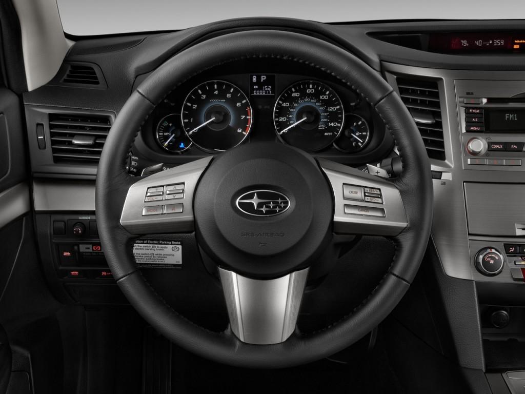 image 2010 subaru legacy 4 door sedan h4 auto prem steering wheel size 1024 x 768 type gif. Black Bedroom Furniture Sets. Home Design Ideas