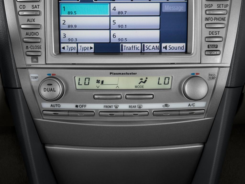 2006 Chrysler 300 Radio Wiring Diagram 2001 Dodge Dakota Radio