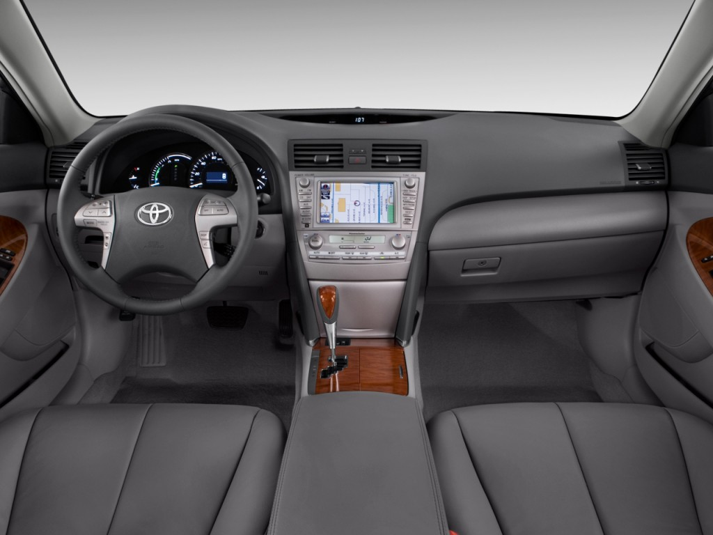 toyota discussion pic xle cars camry cargurus questions