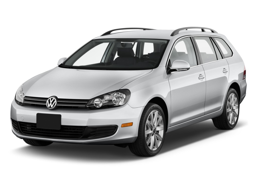 2010 Volkswagen Jetta (VW) Review, Ratings, Specs, Prices, and Photos - The  Car Connection