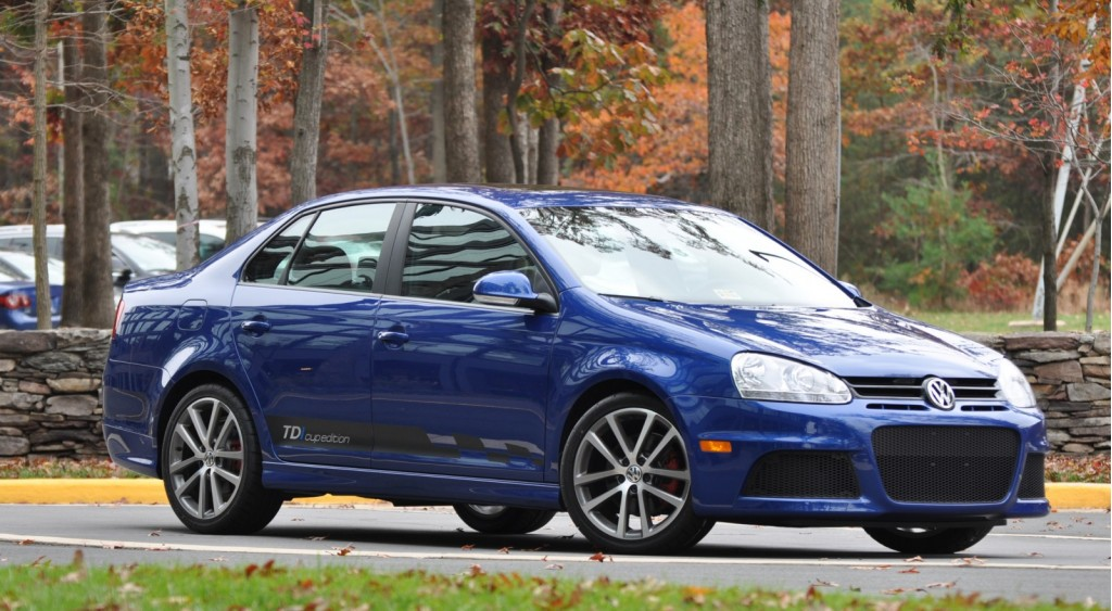 Image 2010 Volkswagen Jetta Tdi Cup Street Edition Size 1024 X 563 Type Gif Posted On