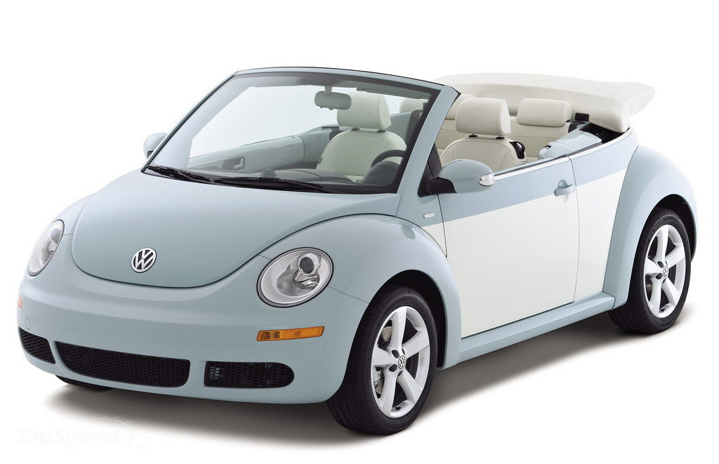 convertible coupe wiki beetle volkswagen wikipedia new