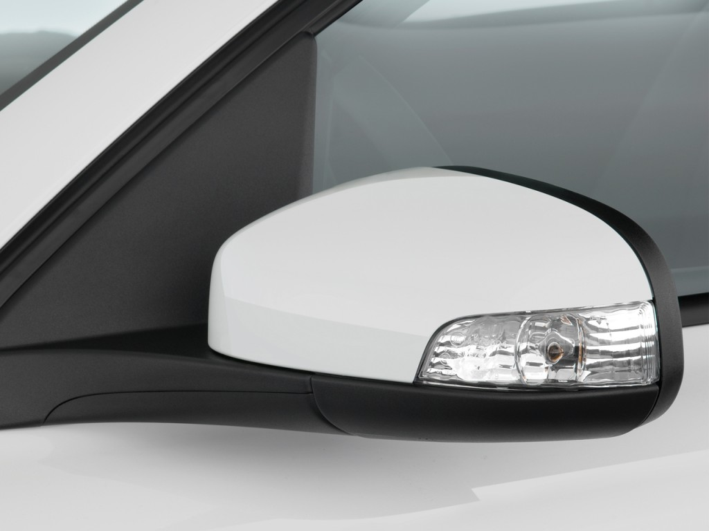 Image 2010 Volvo C30 2 Door Coupe Auto Mirror Size 1024 X 768 Type Gif Posted On December
