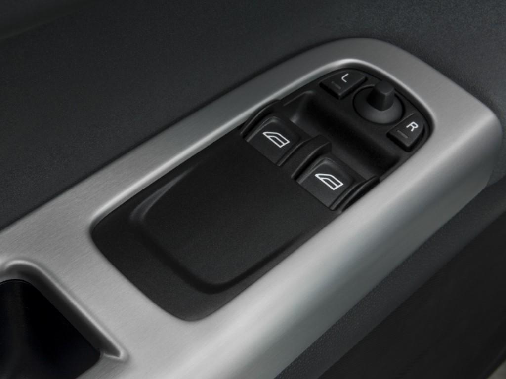 Image 2010 volvo c30 2 door coupe man r design door for Man door design