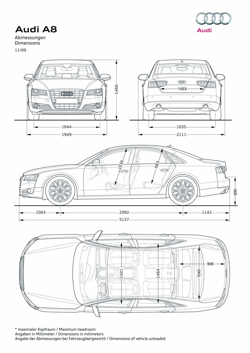 image  2011 audi a8  size  848 x 1200  type  gif  posted