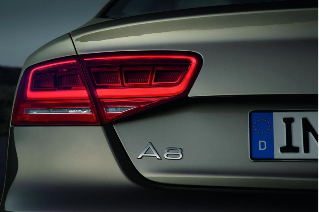 TrashTalking Audi A Says Good Night - Is audi a good car