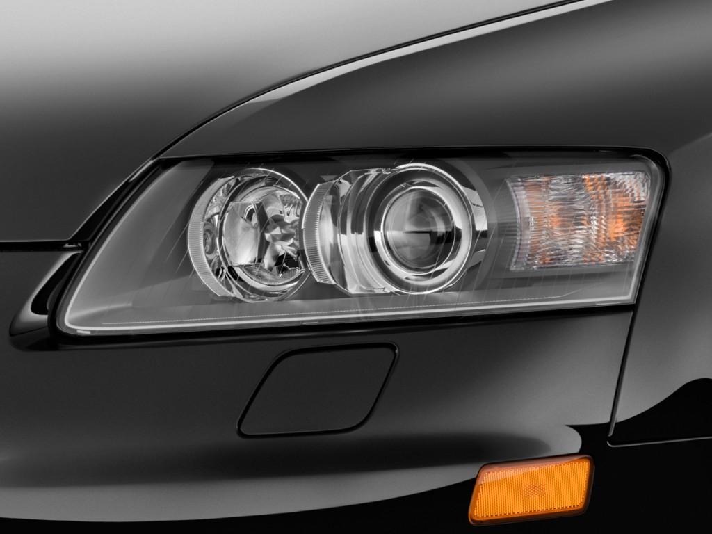 Audi q5 hybrid quattro prix 6