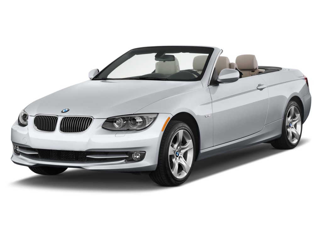 image 2011 bmw 3 series 2 door convertible 335i angular. Black Bedroom Furniture Sets. Home Design Ideas