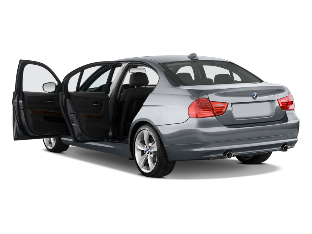 bmw x5 how to open door without fob