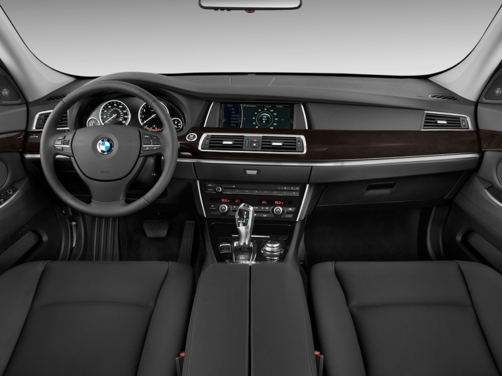 image 2011 bmw 5 series gran turismo 4 door sedan 550i gran turismo rwd dashboard size 1024 x. Black Bedroom Furniture Sets. Home Design Ideas