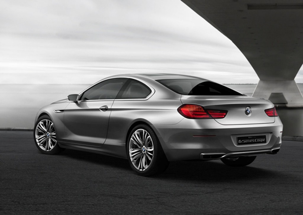 Image BMW Series Size X Type Gif Posted On - 2011 bmw 6 series