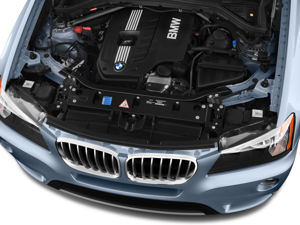 image  bmw  awd  door  engine size    type gif posted
