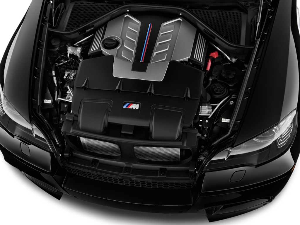 image 2011 bmw x5 m awd 4 door engine size 1024 x 768 type gif posted on june 7 2012 1. Black Bedroom Furniture Sets. Home Design Ideas