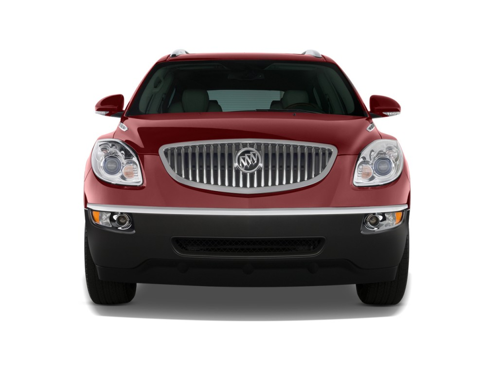 Buick Roanoke >> New And Used Buick Enclave For Sale The Car Connection | Autos Post